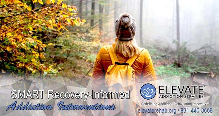 Addiction Intervention Alternatives