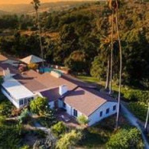 Our Santa Cruz Location