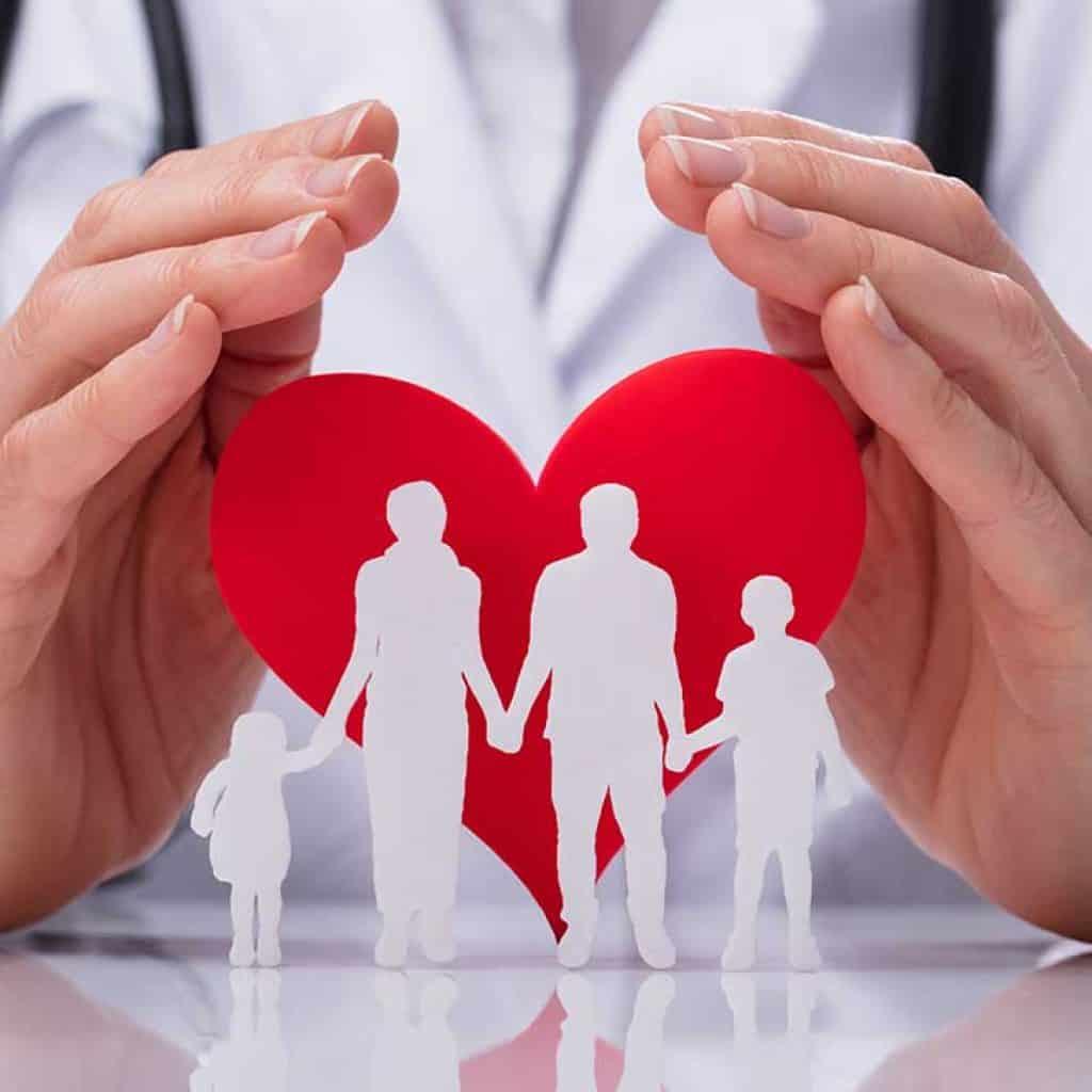 Cigna Insurance Coverage