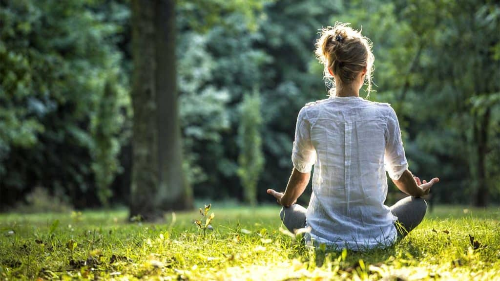 Holistic Recovery Growing In Addiction Treatment