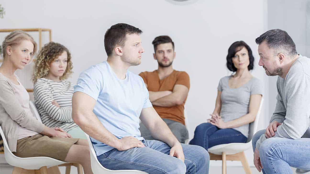 5 Ways A Substance Abuse Intervention Professional Can Help Families