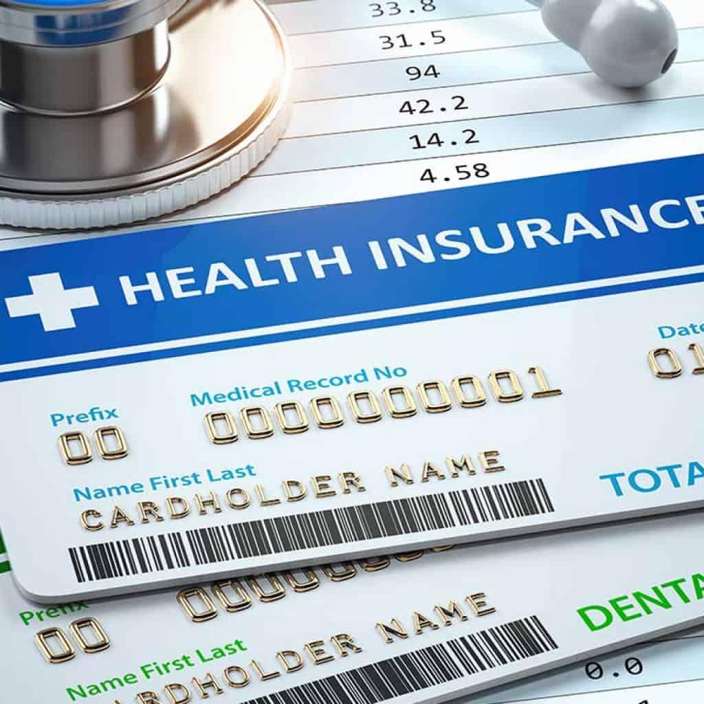 Cigna Insurance Coverage For Drug Rehab
