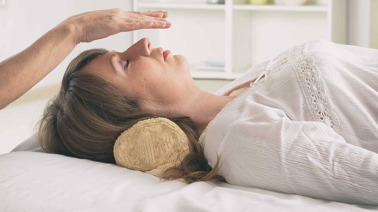 Why Recovery Requires Holistic Healing