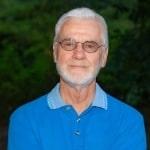 Tim Sinnot Medical Review