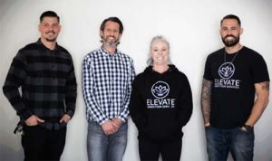 Fitness - Elevate Addiction Services