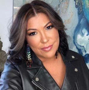 Monica Kline - Elevate Addiction Services