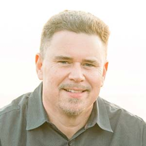 Episode 24: Life Changing Phone Calls With Kevin Mallon