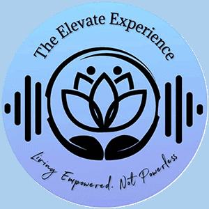Elevate Experience Logo 300