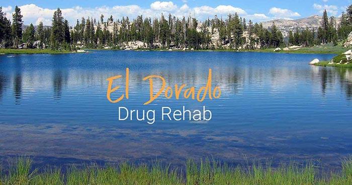 El Dorado Drug Rehab