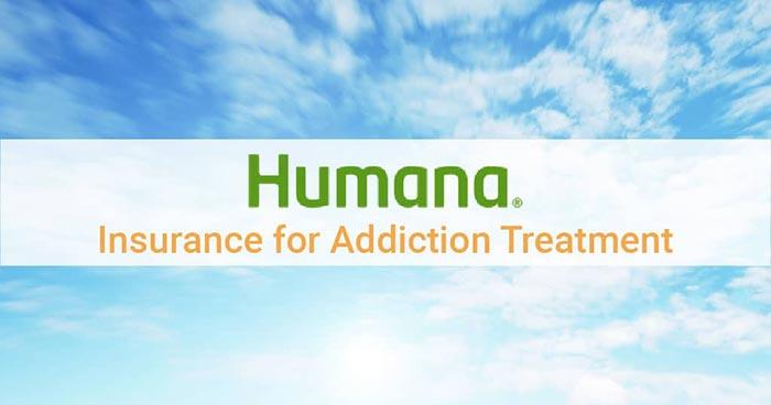 Humana For Addiction Treatment