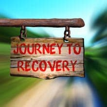 Episode 38: Evolution Of The Recovery Process With Corey Berrier