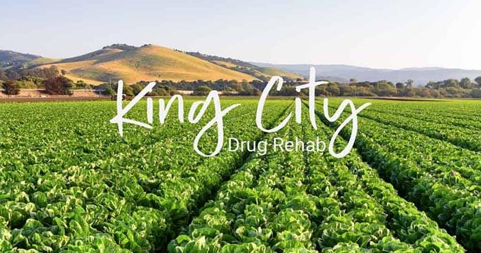 King City Drug Rehab
