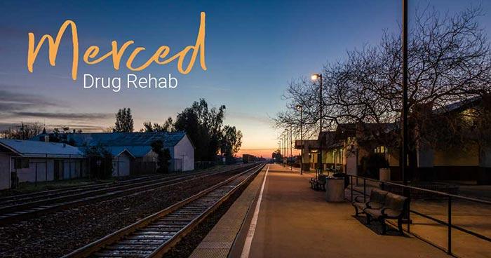 Merced Drug Rehab