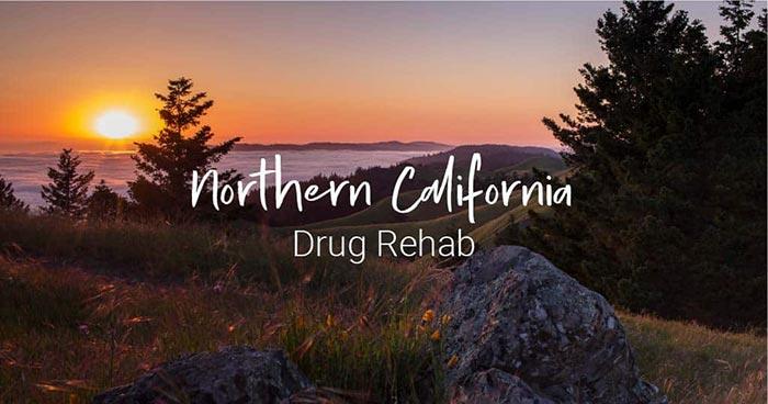 Northern California Drug Rehabilitation