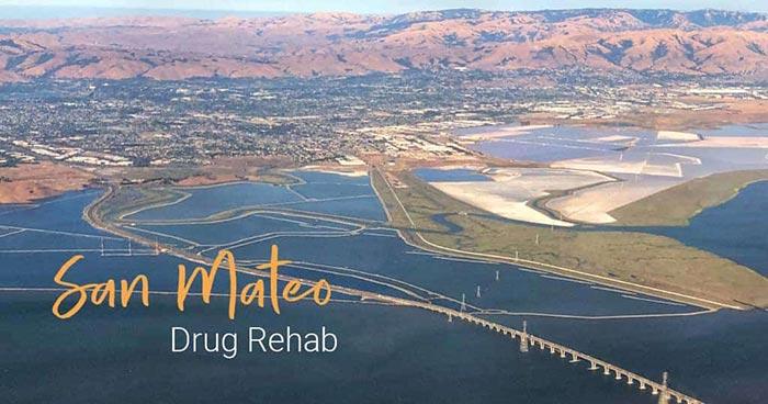 San Mateo Drug Rehab