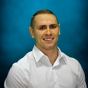 Episode 42: Creating The Relationships You Want In Life With Bradley Roth