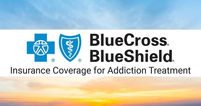 Blue Cross For Addiction Treatment
