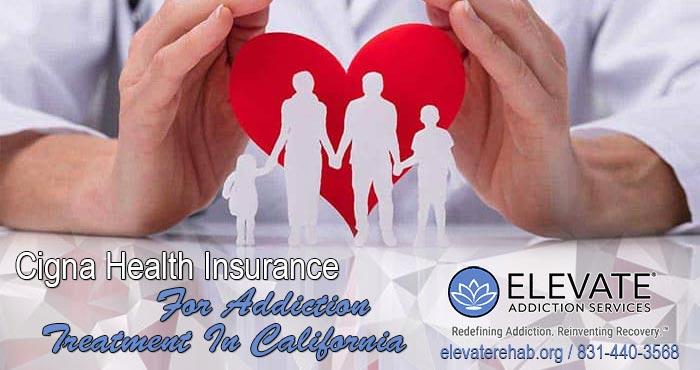 Cigna Health Insurance For Drug Treatment