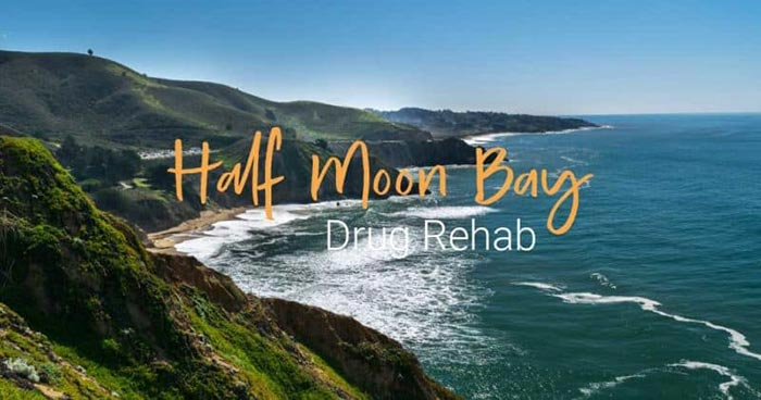Half Moon Bay Drug Rehab