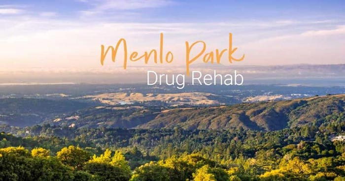 Menlo Park Drug Rehab