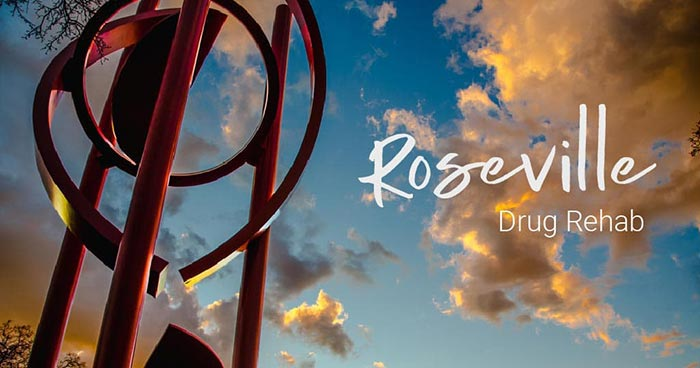 Roseville Drug Rehab