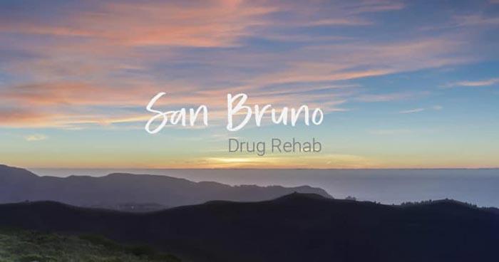 San Bruno Drug Rehab