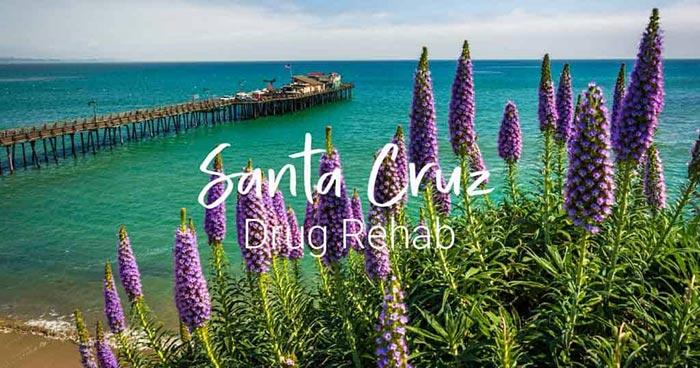 Santa Cruz Drug Rehab
