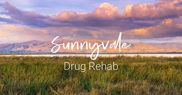 Sunnyvale Drug Rehab