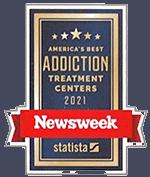Newsweek Eas Cert 150